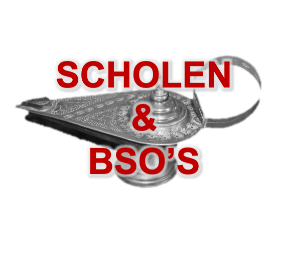 Familiegoochelaar_Scholen_Icoon