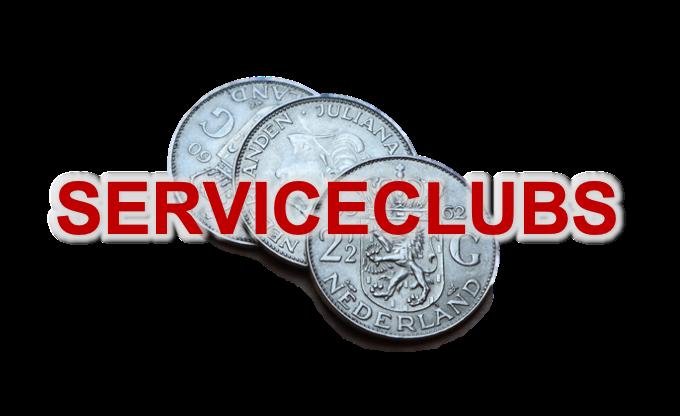 Familiegoochelaar_Serviceclub_Icoon